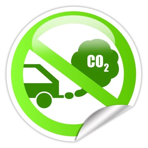 reducing co2 emissions from new cars   european