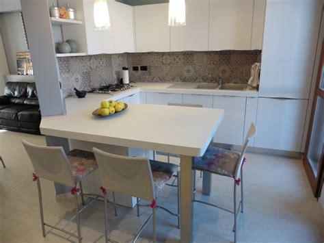 arredamento cucina soggiorno arredamento soggiorno e cucina a carpi arredamenti cana