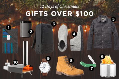 my feedly the 12 days of christmas giveaways gifts over