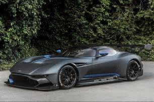 Are Aston Martins Cars Aston Martin Db11 Turbo V8 And Vulcan Recapcars