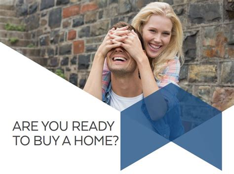 are we ready to buy a house are you ready to find the perfect home balancing beauty and bedlam