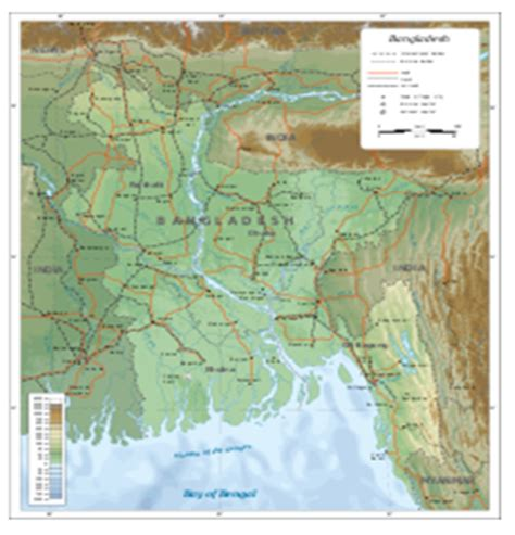 5 themes of geography bangladesh geographical location of bangladesh assignment point