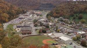lover s leap pov pikeville ky youtube