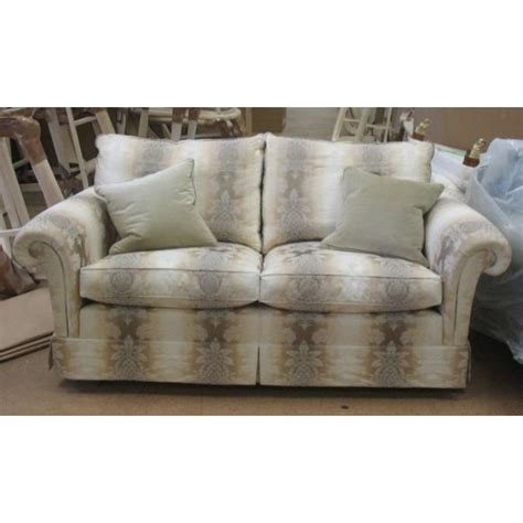 duresta sofa clearance duresta belvedere 2 5 seater sofa clearance
