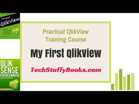 qlikview tutorial getting started 11 best qlikview images on pinterest training courses