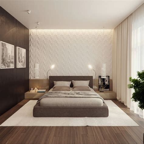 bedroom wall ideas pinterest best 25 modern bedrooms ideas on pinterest modern