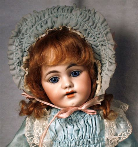 bisque doll prices toyzine and collectibles auction sales price guide