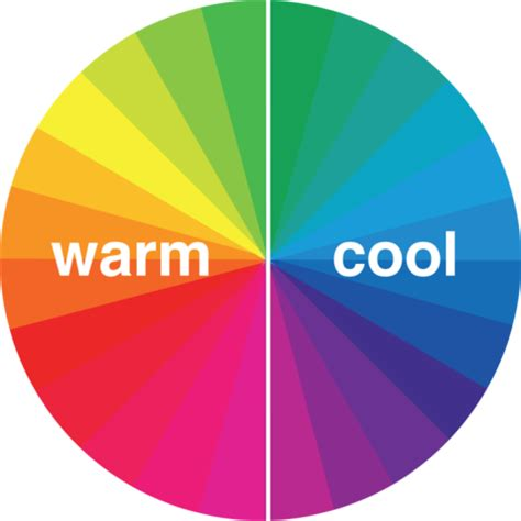 cool and warm colors how to use warm and cool colors in your quilt shannon