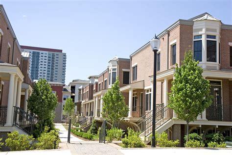 dallas housing market dallas real estate blog dallas texas real estate market news