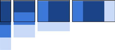 google design fundamentals responsive web design patterns web fundamentals google