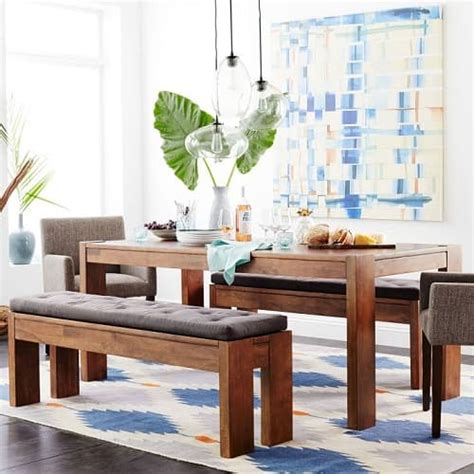 west elm dining room table 11 top west elm dining room table for home improvement