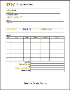 easy printable form creator download a free purchase order template for excel a
