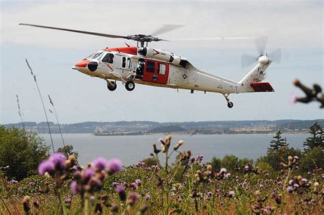 nas whidbey island medical nas whidbey island search and rescue homeport northwest