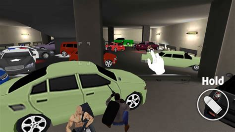 Gang Auto by The Gang Auto Jogos Download Techtudo