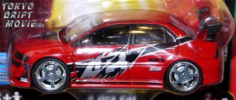 tokyo drift cars tokyo drift movie the fast and the furious tokyo drift
