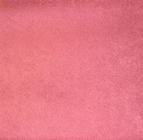 Home Decor Fabrics By The Yard infinity fabrics passion suede dusty rose