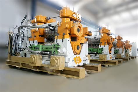 design engineer bls our products housingless bls mechanical engineering
