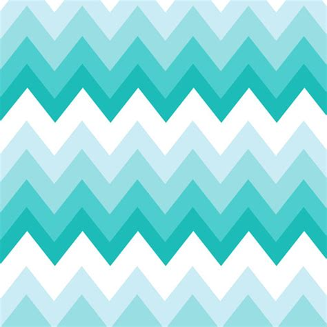 Zigie Zag zig zag wallpapers wallpapersafari