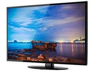 crown 32 inch led full hd tvs online at best prices in