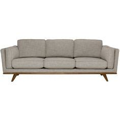 Sketch Sofa Designers Guild Rgs by Living Room Layout Tool Simple Sketch Furniture Living