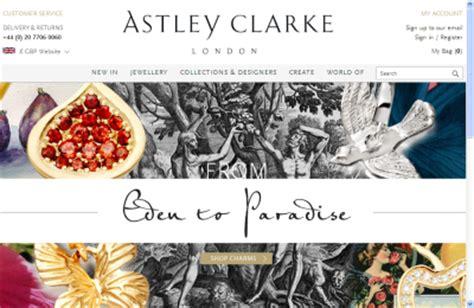 We Astley Clarke by Astley Clarke Uk Buy Direct From Astley Clarke For