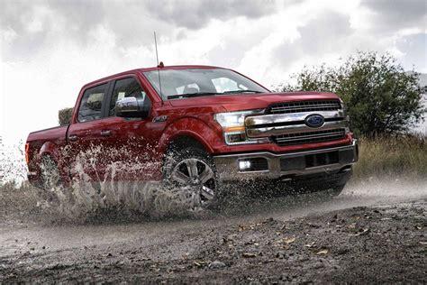 patterson dodge bowie tx ford dodge chrysler jeep dealer bowie tx