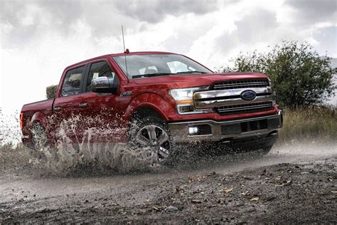 Ford F 150 Prices & Lease Deals Orange County CA