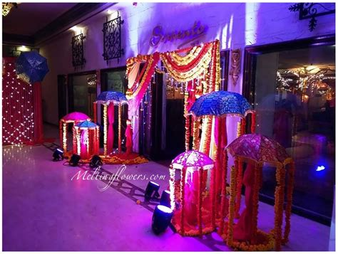 home decoration images mehndi and sangeet d 233 cor mehndi decorations sangeet