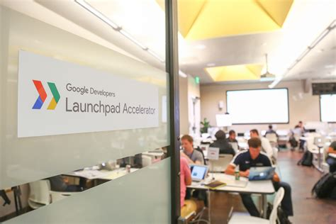booth design in kenya google s launchpad accelerator expands to kenya nigeria