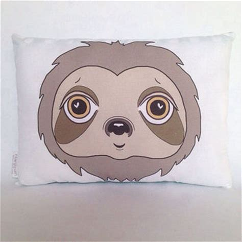 shop sloth stuffed animal on wanelo