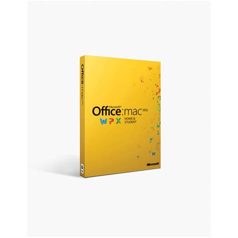 Office Mac 2011 buy microsoft office for mac 2011 home and student