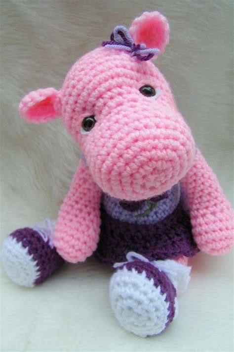 free crochet pattern amigurumi animals animal amigurumi to crochet by teri crews