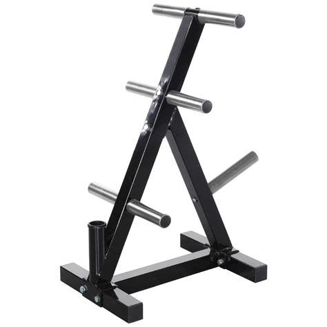 powertec weight bench powertec workbench weight rack wb wr13 incredibody