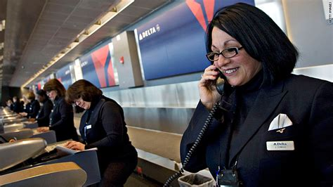 Delta Help Desk Phone Number by Delta Airlines Help Desk Phone Number Ayresmarcus