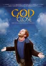 allah yakindir god  close sinemalarcom