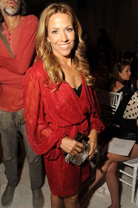 corw row style 96 best images about sheryl crow on pinterest pictures