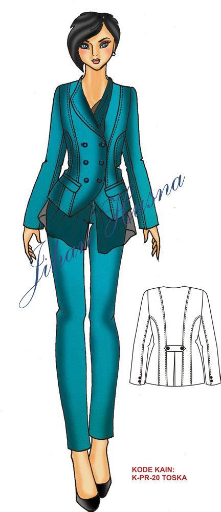 Sofa For Sale Edmonton Image Desain Baju Kerja Blazer Busana Kantor Download