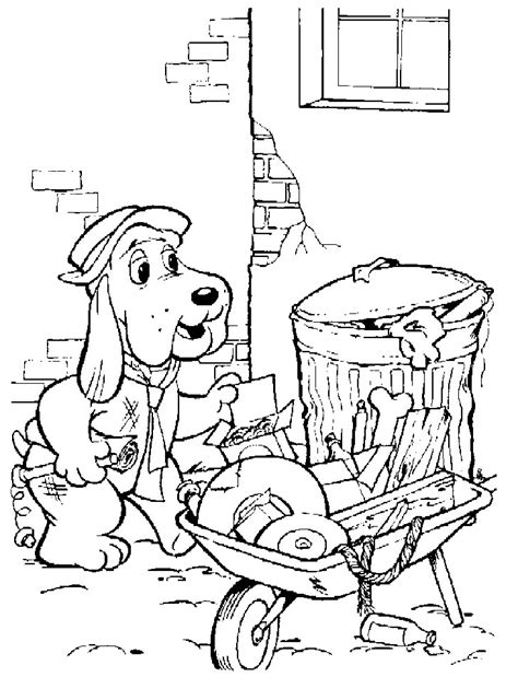 coloring pages pound puppies pound puppies coloring pages az coloring pages