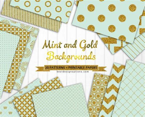 pattern password wallpaper background patterns gold background and green and gold on