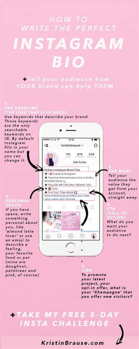 biography name ideas 11 best business tools images on pinterest tips cats