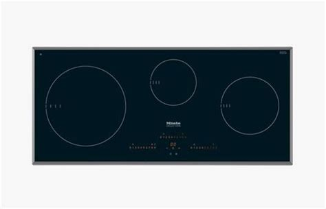 induction hob or not km 6380 induction hob
