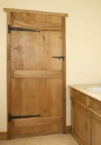 cottage doors cottage doors