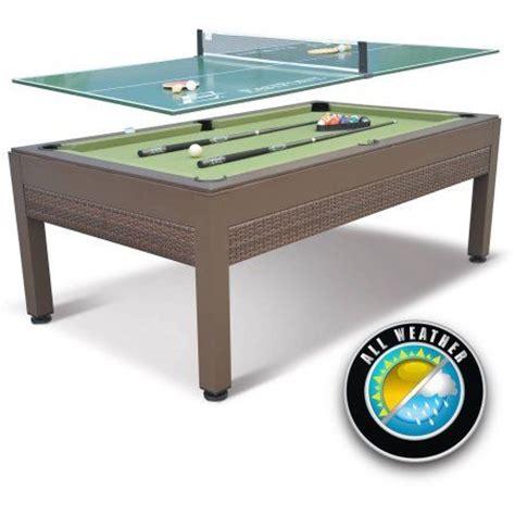 best outdoor pool table best 25 outdoor pool table ideas on outdoor