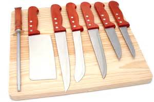 Different Types Of Kitchen Knives by Kitchen Design Gallery Kitchen Knives Types
