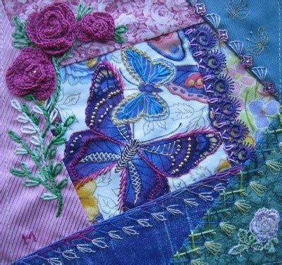 tutorial quilting indonesia 17 best images about unusual fabric patterns on pinterest