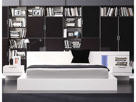 advanced interior designs advanced interior designs 28 images things you should about advanced interior designs lora