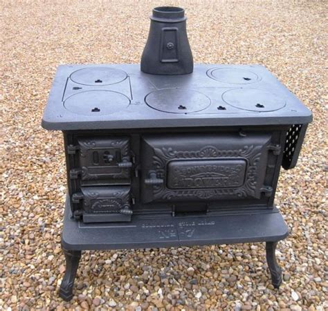 antique kitchen stoves for sale 729 best po 234 les et cuisini 232 res anciens images on stoves for sale hunters and wood