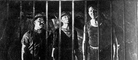 fundacin e imperio solaris b009c8etey carb 243 n camarader 237 a de g w pabst los mineros de hoy los soldados del ma 241 ana culturaca