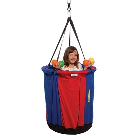 swings for special needs kids special needs sensory integration swings