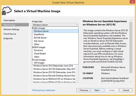 imagenes maquinas virtuales creaci 243 n y administraci 243 n de m 225 quinas virtuales windows en